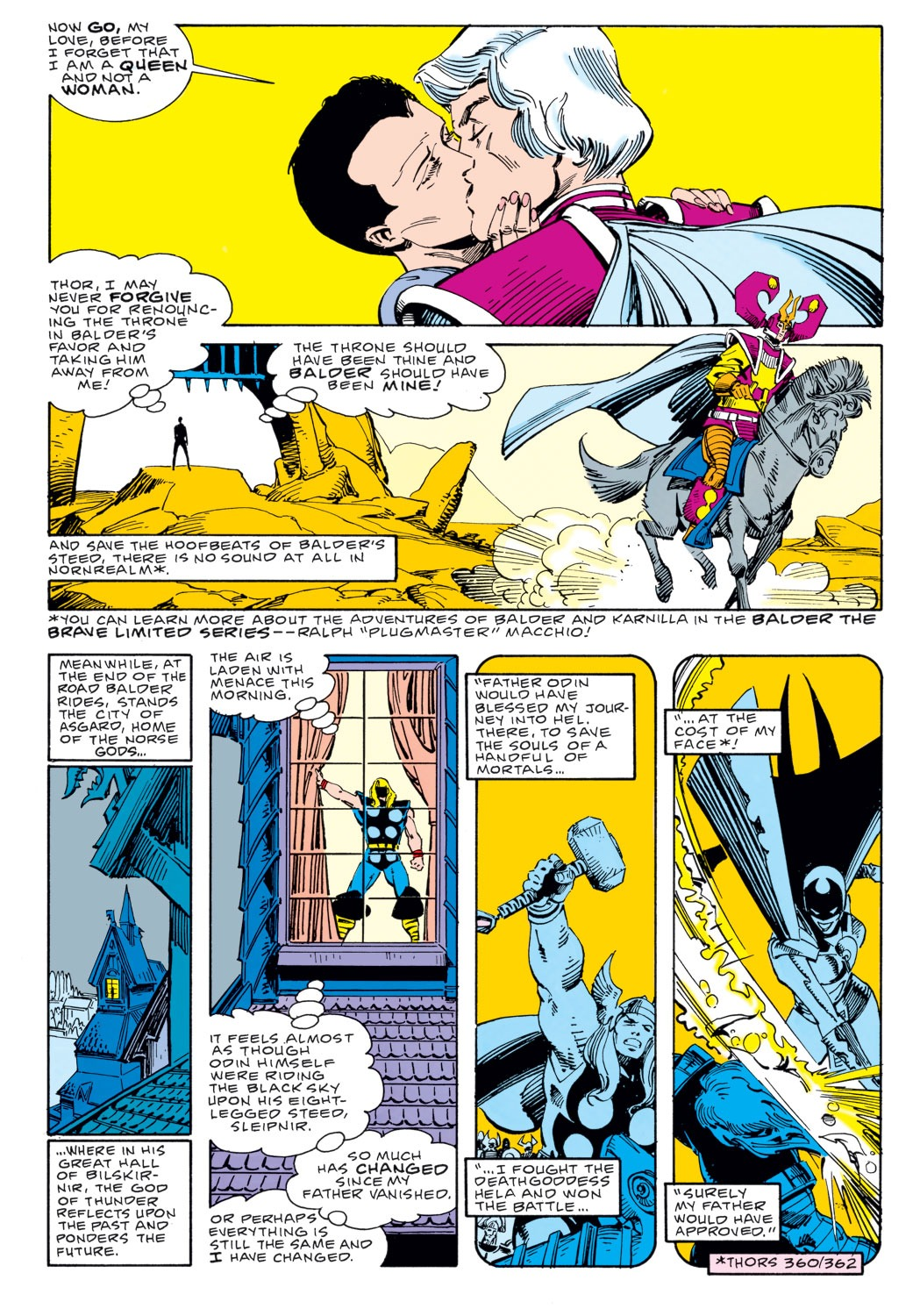 Thor (1966) 367 Page 3