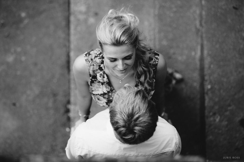 sievietes frizūras 2017