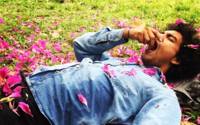 Delegado diz ter 4 suspeitos e que morto na UFRJ sofria homofobia