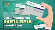 Cara Membuat BPJS kesehatan di Jakarta Selatan