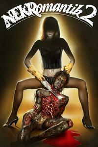 Poster Nekromantik 2