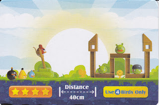 Angry Birds Games - Giant Bomb