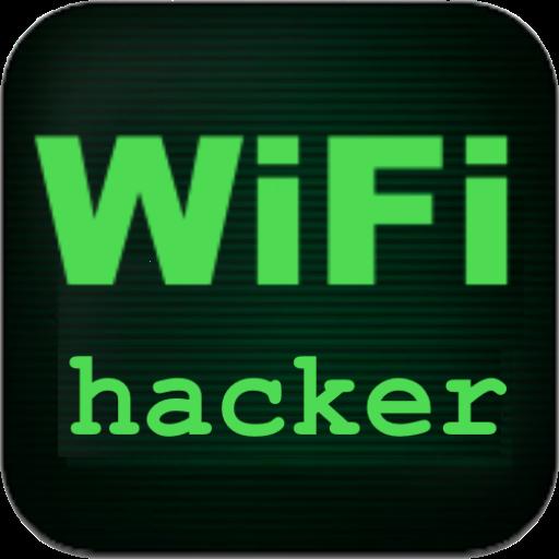 free wifi hacker for pc