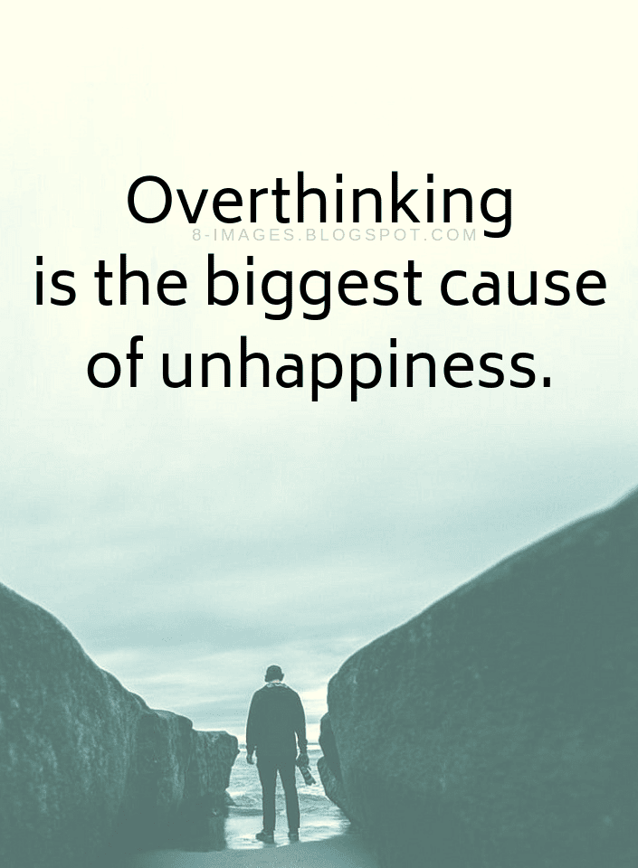 causes of unhappiness 1 Rates of depression increased by more than 18% between 2005 and 2015, according to the world health organization but despite the number of sufferers globally, there is still a lot of stigma attached to discussing mental health in the workplace.