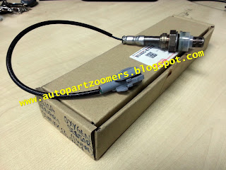 Boutique' AutoPart Zoomers ENT: OTHER ITEMS