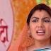 Aliya and Disha's challenge of love In Zee Tv's Kumkum Bhagya