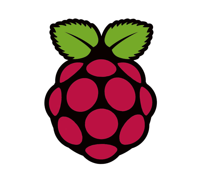 Ultimate How To: Raspberry Pi Web Kiosk - Simple, Complete