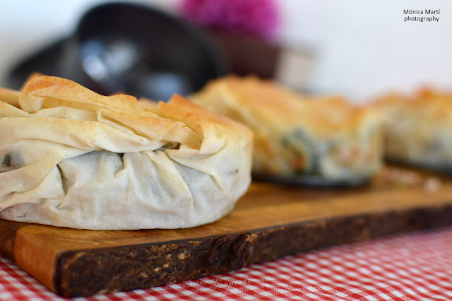 Pastel de Carne Dieta©MonicaMartiPHOTOGRAPHY-
