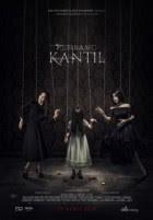 Download Film Kembang Kantil (2018) CAM Version