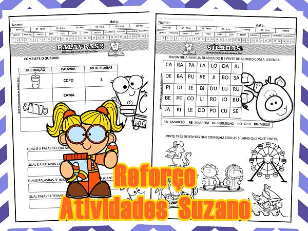 palavras-sílabas-ilustração-alfabetização-escrita-leitura-atividades-suzano