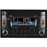 Boss Audio Systems 870DBI