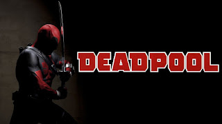 Download Deadpool game on Android apk