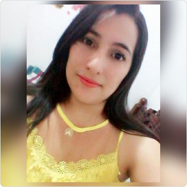 uspeito de matar estudante de medicina a tiros em Rolim de Moura se entrega à polícia em Ariquemes