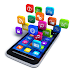 WHY YOUR BUSINESS REQUIRES MOBILE PHONE APPS