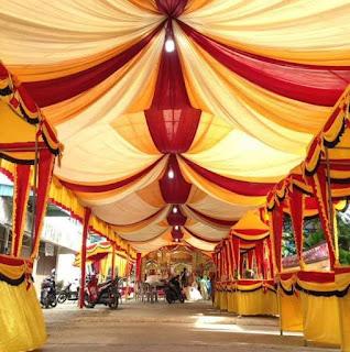 http://www.nandarjayatenda.com/jual+plafon+dekor (balon)