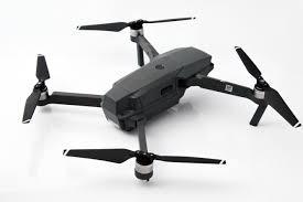 Asal-Usul Drone Dan Pengertiannya
