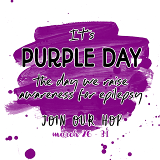 https://badkittyscraftroom.blogspot.com/2019/03/purple-day-blog-hop.html
