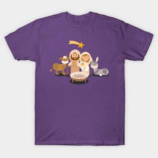 https://www.teepublic.com/t-shirt/988621-merry-christmas