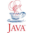 Is it safe yo use java ? ~ How to become pro