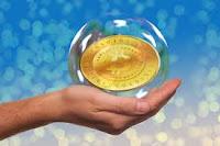 Bitcoin - Moedas digitais - Criptomoedas