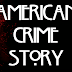 American Crime Story: The assassination of Gianni Versace, trailer e info