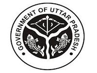 Uttar Pradesh Subordinate Service Selection Commission, UPSSSC, Uttar Pradesh, freejobalert, Hot Jobs, Tax Inspector, Inspector, Graduation, upsssc logo