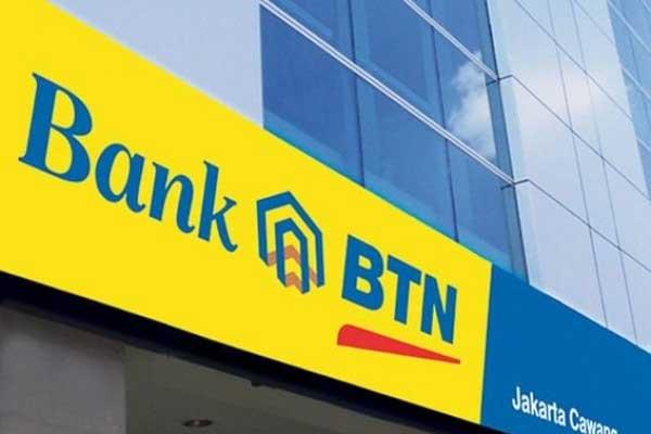 Cara Menghubungi CS Bank BTN Jakarta Selatan