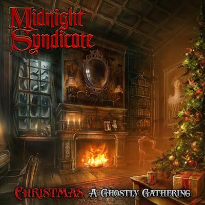 http://www.midnightsyndicate.com/bio.htm