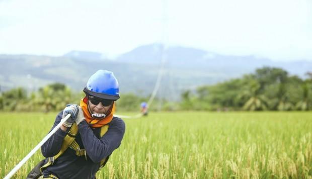 tendido de fibra óptica en Perú supera los 70,5 mil km