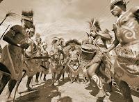 Sejarah-Keunikan-Gerakan-Tari-Tarian-Tradisional-Daerah-Papua