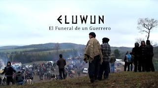 Declaración Pública por allanamiento y confiscación de material del documentalista Vicente Montecinos