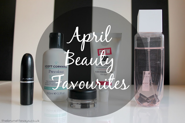 beauty, makeup, skincare, favourites