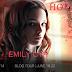#RELEASEBLITZ - Hotline to Hell by Emily Cyr  @EmilyCyrAuthor  @agarcia6510