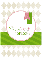 http://sugarpeadesigns.com/blog/2016/04/13/sugarsketch-challenge-49/