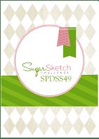 http://sugarpeadesigns.com/blog/2016/04/13/sugarsketch-challenge-49/
