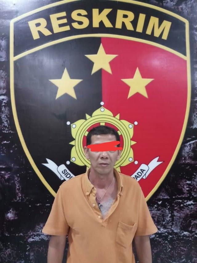 Tim Cobra Polres Lumajang Bongkar Sindikat Judi Online