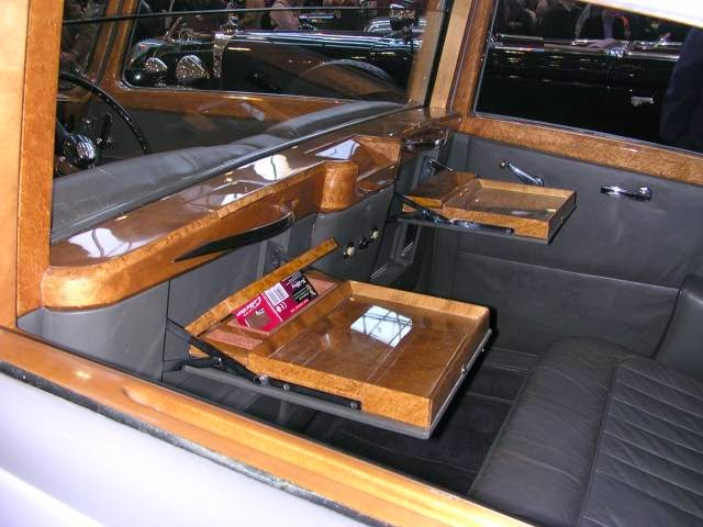 rolls royce phantom interior 2014 worldcar