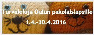 http://punalanka.blogspot.fi/2016/04/haaste-tee-turvalelu-pakolaislapselle.html#comment-form