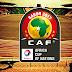 كأس امم افريقيا الغابون 2017 + القنوات الناقلة