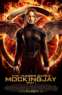 http://downloadstreamingfilm.blogspot.com/2016/06/the-hunger-games-mockingjay-part-1-2014.html
