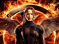The Hunger Games : MocKingJay Part 1 (2014) Sub Indo | Download Streaming Film