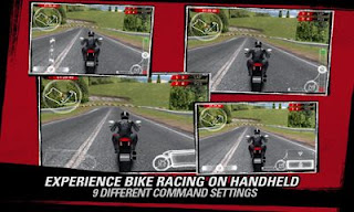 Download Ducati Challenge 1.20 Mod APK + Data Gratis!
