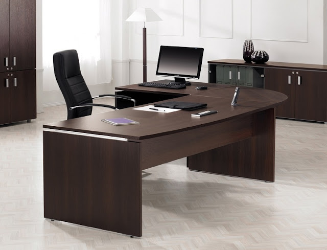 best buy used executive office furniture store Des Moines for sale
