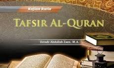 Metode Tafsir Al-Qur'an