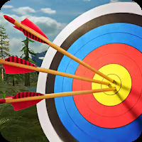 Archery Master 3D Apk Mod (Ad-Free/ Money)