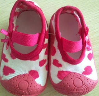 How to buy cheap baby and toddler shoes online
