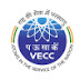Government of India Variable Energy Cyclotron Centre - VCC Recruitment for Stipendiary Trainee Vacancies for Degree, Diploma, ITI Trade