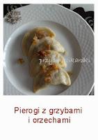 http://przysmakikarolki.blogspot.com/2013/12/rozgrzewka-przed-swietami.html