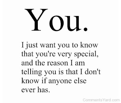 special-friend-quotes-short-1