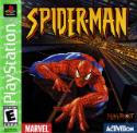 تحميل لعبة spider man apk للاندرويد